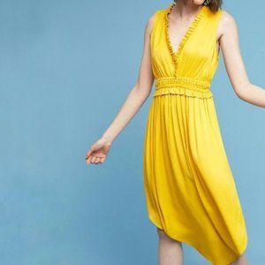 Maeve dress *NWOT*